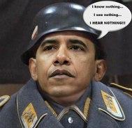 obama-sgt-schultz